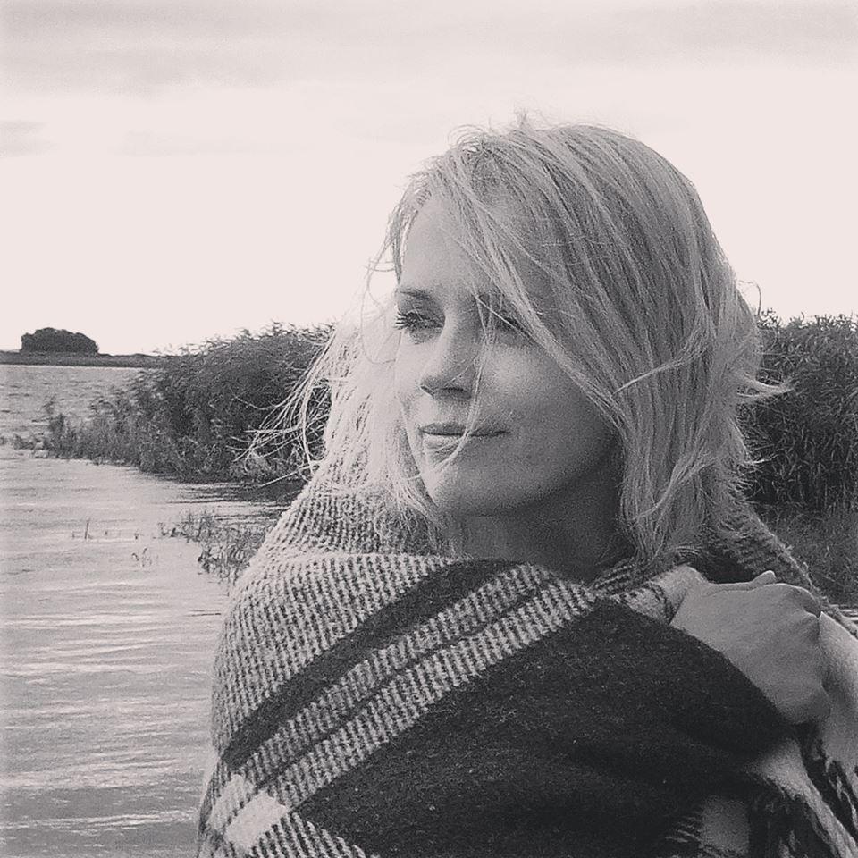 avatar for Наталія Валевська
