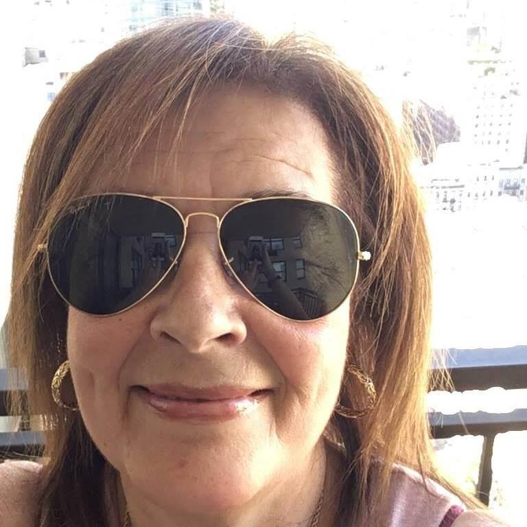 avatar for Peg Streep