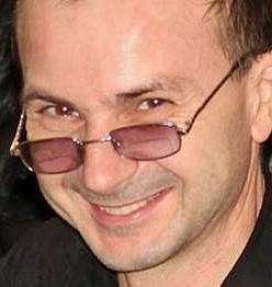 Олександр Кривенко